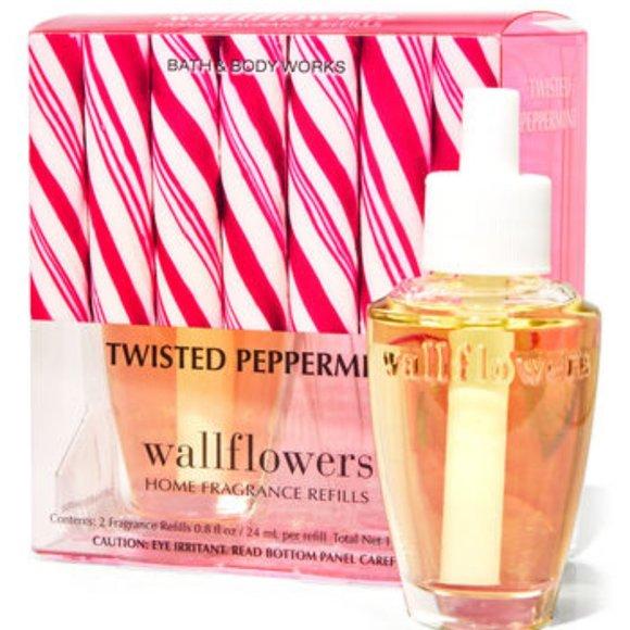 Bath & Body Works | Wallflowers Refills, 2-Pack